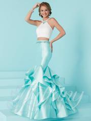16207 Tiffany Designs