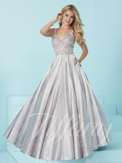 16208 Tiffany Designs