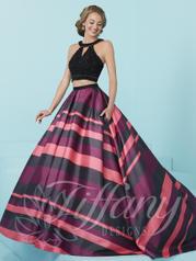 16210 Tiffany Designs