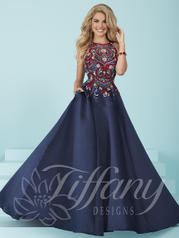16213 Navy Multi front