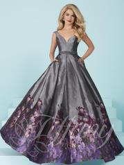 16219 Tiffany Designs