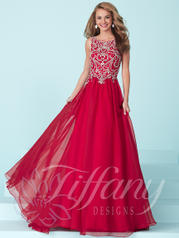 16222 Red front