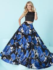 16223 Tiffany Designs