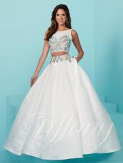 16228 Tiffany Designs