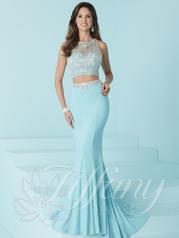 16230 Tiffany Designs