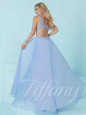 16233 Periwinkle back