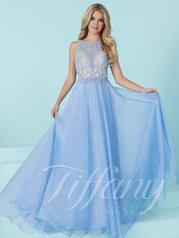 16233 Tiffany Designs