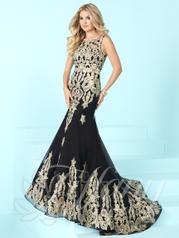 16237 Tiffany Designs