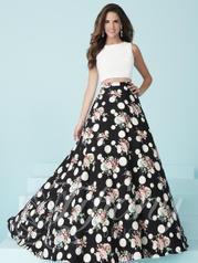 16238 Tiffany Designs