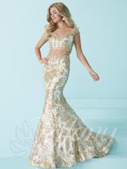 16243 Tiffany Designs