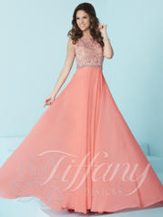 16244 Tiffany Designs