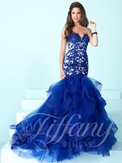 16248 Tiffany Designs