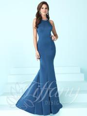 16249 Tiffany Designs