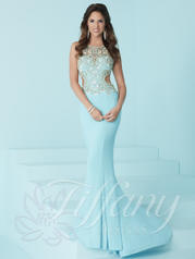 16252 Tiffany Designs