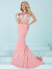 16254 Tiffany Designs