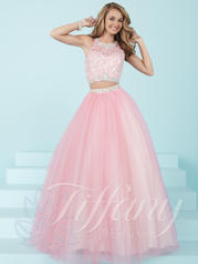 16257 Party Pink front