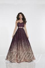16264 Tiffany Designs