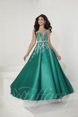16266 Tiffany Designs