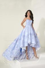 16267 Tiffany Designs