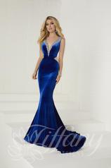 16268 Tiffany Designs