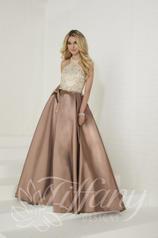 16269 Tiffany Designs