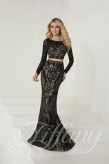 16270 Tiffany Designs