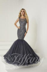 16271 Tiffany Designs