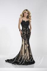 16274 Tiffany Designs