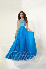 16275 Tiffany Designs