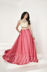 16277 Tiffany Designs