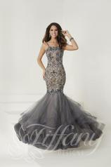 16280 Tiffany Designs