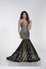 16286 Tiffany Designs