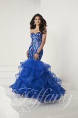 16290 Tiffany Designs