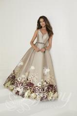 16291 Tiffany Designs