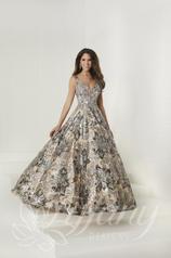 16294 Tiffany Designs