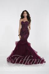 16296 Tiffany Designs