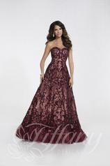 16299 Tiffany Designs