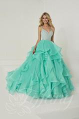16300 Tiffany Designs