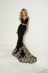 16301 Tiffany Designs