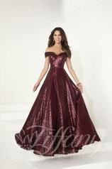 16303 Tiffany Designs