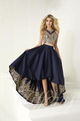 16305 Tiffany Designs