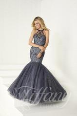 16307 Tiffany Designs