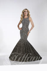 16310 Tiffany Designs