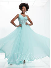 16747 Tiffany Designs