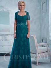 17765 Christina Wu Elegance