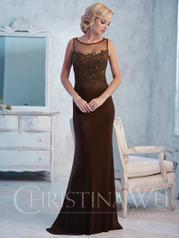 17766 Christina Wu Elegance