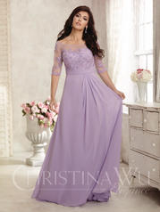 17767 Lilac front