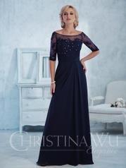 17767 Christina Wu Elegance