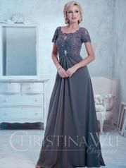 17769 Christina Wu Elegance