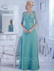 17770 Christina Wu Elegance